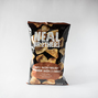 NEAL Brothers Potato Chips Maple Bacon 142g